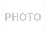 Монтаж гипсокартона, многоуровневые потолки, штукатурка, настил ламината, линолиума. Ремонт помещений. www. bezbokov. at. ua